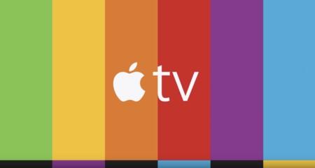 Llegan los primeros anuncios del nuevo Apple TV enfocados en sus apps más famosas