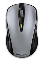 Microsoft 7000