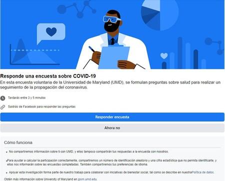 Encuesta-Facebook-COVID-19