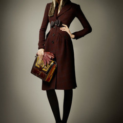 Foto 1 de 15 de la galería burberry-prorsum-pre-fall-2012-el-perfecto-gusto-ingles en Trendencias