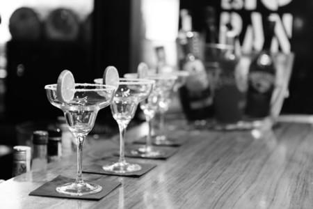 Ponemos banda sonora a tu gin-tonic del fin de semana ¡a bailar! (IV)