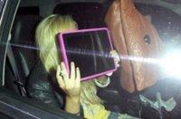 Imagen de la semana: iPad, el dispositivo multiuso