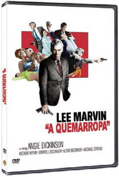 Estrenos DVD | 5 de enero | Cine clásico y español