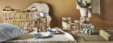 Los ocho artículos del nuevo catálogo de Ikea que más nos han gustado y que querríamos tener en nuestras cocinas ¡ya!