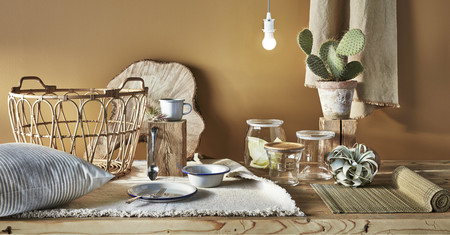 IKEA: los artículos de cocina y servicio de mesa favoritos del ...