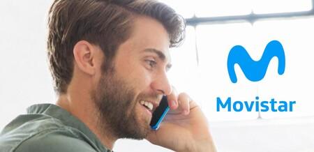 Movistar duplica los datos de su tarifa móvil Contrato XL sin coste