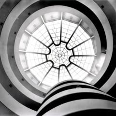 Foto 14 de 14 de la galería arquitectura-por-julius-shulman en Decoesfera