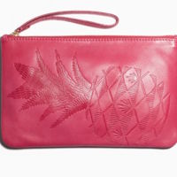 Bolso Pina Other Stories