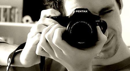 10 razones para no renovar tu cámara réflex