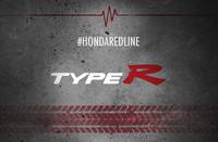 El Honda Civic Type R de producción se verá por fin en el Salón de Ginebra