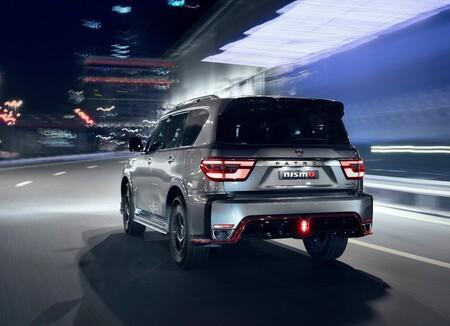 Nissan Patrol Nismo 2021 1600 03