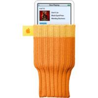 11. iPod Socks