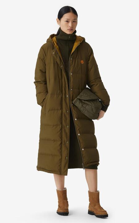 https://www.kenzo.com/eu/en/reversible-long-quilted-coat/FA62OU064564.50.L.html?cgid=Sales_EUR#