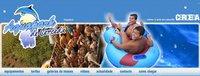 El Aquapark de Cerceda al 50% comprando en Gadis