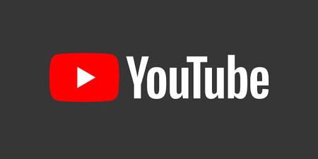 YouTube adelanta sus novedades de 2021: Shorts, compras integradas, descarga de contenidos en televisión y más