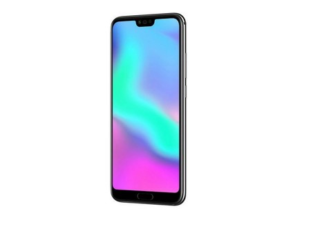 Movil Honor 10 Black Friday