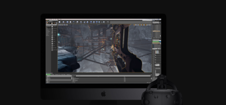 Intel presenta los nuevos procesadores Purley de la línea Xeon, posiblemente los que llevará el iMac Pro