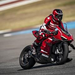 Foto 7 de 61 de la galería ducati-panigale-superleggera-v4-2020-1 en Motorpasion Moto