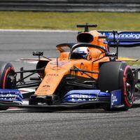La crisis de McLaren en la Fórmula 1 continúa: 111 millones en pérdidas por el divorcio con Honda