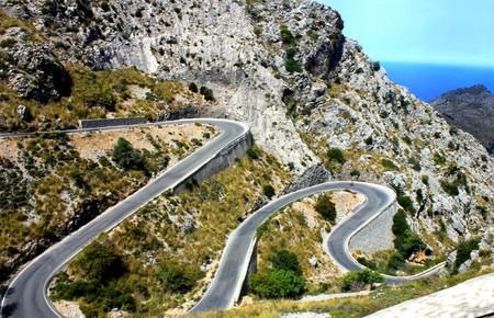 Mallorca Escalar5
