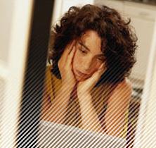 El IVI proporcionará apoyo psicológico a las parejas que recurran a la reproducción asistida
