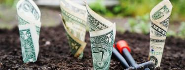 Programa de Crecimiento Empresarial, 1,8 millones en ayudas para las pymes industriales