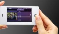 iRiver W7 sale a la venta sin WiFi