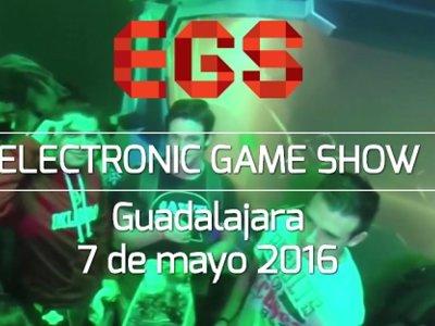 El EGS Guadalajara invita a desarrolladores mexicanos indie a exponer sus videojuegos