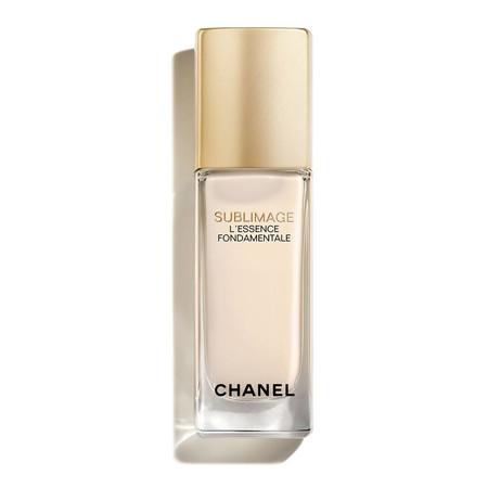 Chanel Esencia