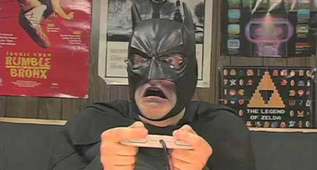 Batman: Arkham Origins ya no recibirá DLC's en Wii U