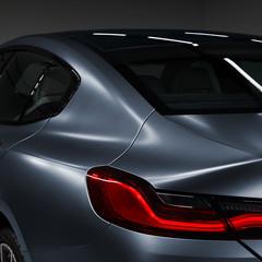 Foto 36 de 159 de la galería bmw-serie-8-gran-coupe-presentacion en Motorpasión