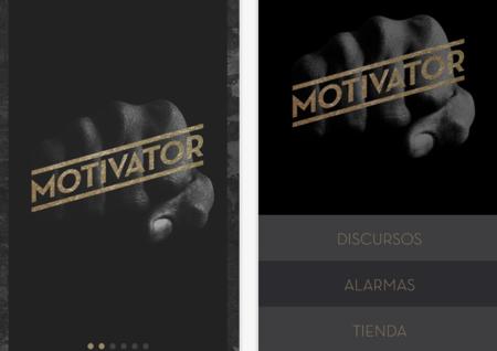 Motivator