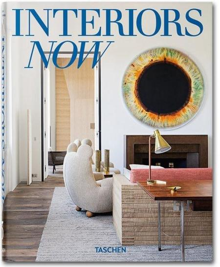 Cover Va Interiors Now Vol3 1309301521 Id 639291 (1)