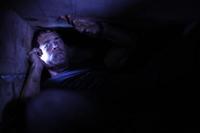 Rodajes de agosto del cine español | Ryan Reynolds enterrado por Rodrigo Cortés