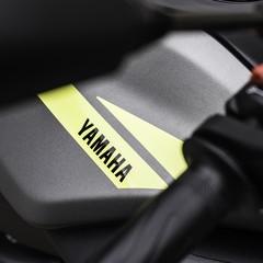Foto 41 de 54 de la galería yamaha-mt-07-2018-1 en Motorpasion Moto