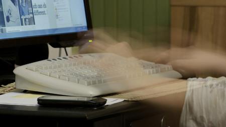 Quince minutos al día para administrar las redes sociales de la empresa