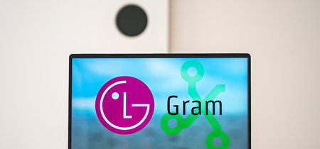 LG Gram (15Z970), análisis: la magia de agrandar batería y ventilador manteniendo el volumen, el peso y el silencio