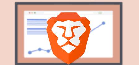 Brave inicia las pruebas de su publicidad basada en blockchain con la promesa de pagar a sus usuarios