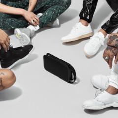 Foto 1 de 4 de la galería beoplay-a2 en Trendencias Lifestyle