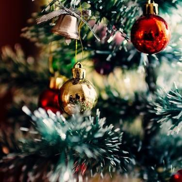 Cuándo y cómo quitar la decoración de Navidad: diez consejos