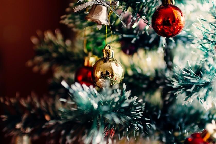 Cuándo Y Cómo Quitar La Decoración De Navidad Diez Consejos