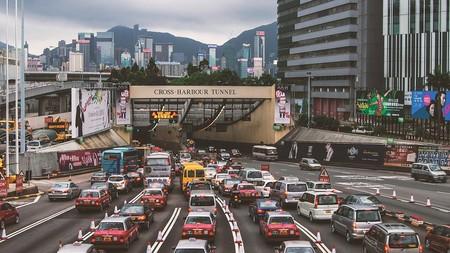 Hong Kong 1886027 960 720
