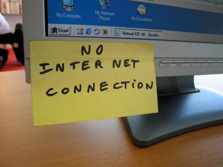 ¿Por qué las empresas piensan que el trabajador abusa del acceso a Internet?