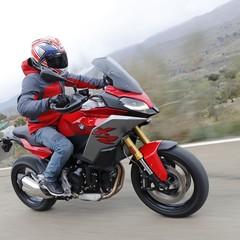 Foto 16 de 25 de la galería bmw-f-900-xr-2020-prueba en Motorpasion Moto