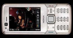 Flickr y Nokia promueven un concurso de fotografía nocturna con móviles
