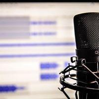 Qué micrófono comprar para hacer podcast por menos de 100 euros