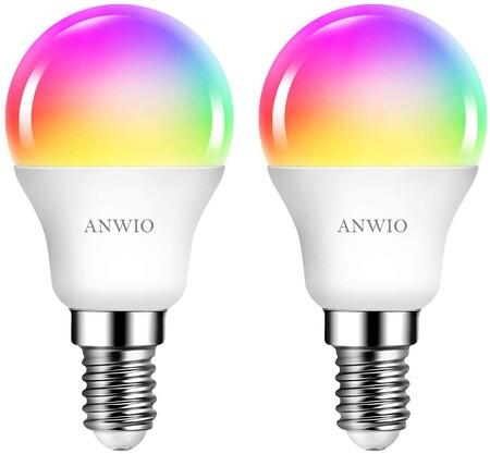 Awnio