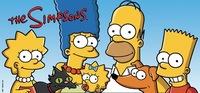 Los 40 mejores capítulos de la historia de Los Simpsons