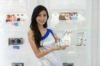 Galaxy GeForce GTX 780 Ti HOF V20 es una joya para overclock con bloque de agua