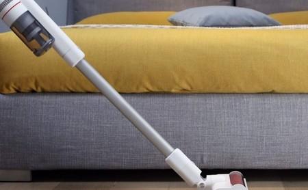 Nuevas ofertas AliExpress en tecnología, hogar y cocina. Serán válidas hasta mañana a las 9:00